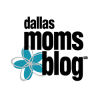 dallas_circle_logo